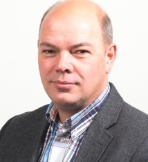 Marc Goossens