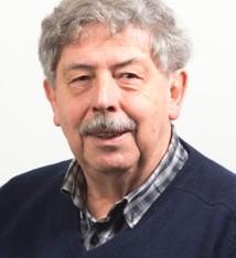Pieter Minderhoud