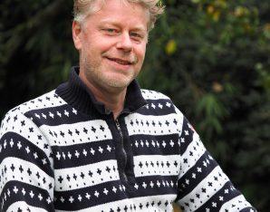 Klaas-Jan Engelsma
