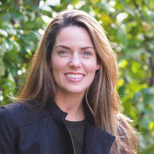 Mandy Kreuzen