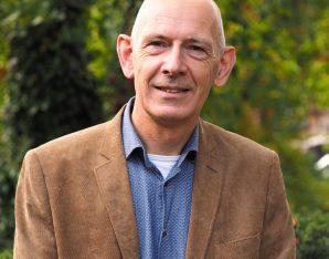 Peter Kraak